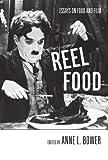 Reel Food, , 041597111X