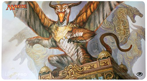 "Official Magic: The Gathering ""Freejam Regent"" Playmat"