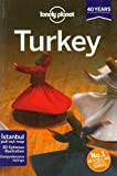 Turkey, James Bainbridge and Will Gourlay, 1742200397