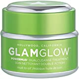 Our Tip #2: GlamGlow Powermud