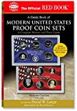 A Guide Book of Modern United States Proof Coin Sets, David W. Lange, 0794817645