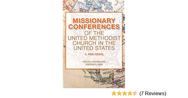 Missionary conferences of the united methodist church in the united 51jtozhlgplsr600315piwhitestripbottomleft035pistarratingfourandhalfbottomleft360 6sr600315za7 reviews445291400400arial12400 fandeluxe Images