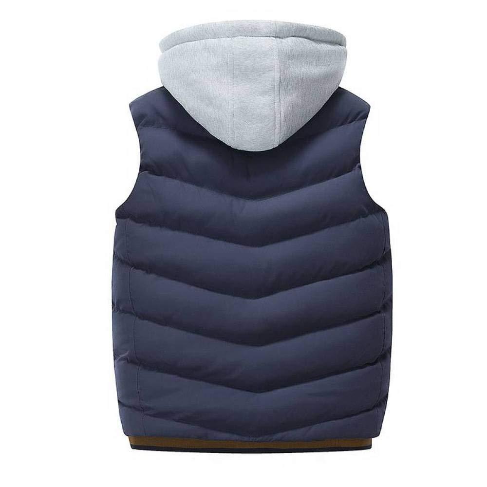 Jiaa Kapuzenpullover Reine Für Männer Mit Durchgehendem Reißverschluss Farbe: Reine Kapuzenpullover Farbe 0ddc65