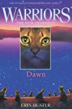 Dawn (Warriors: The New Prophecy)