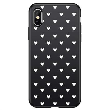 coque iphone 7 plus silicone kawaii disney