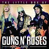 Little Box Of Guns N Roses