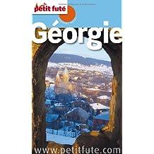 GEORGIE 2011-2012