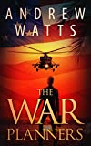 Free eBook - The War Planners