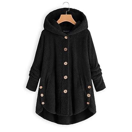Ottenere il vostro cappotto datazione