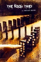 The Book Thief by Zusak, Markus on 14/03/2006 unknown edition