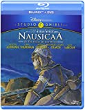 Uma Thurman (Actor), Patrick Stewart (Actor), Hayao Miyazaki (Director) | Rated: PG (Parental Guidance Suggested) | Format: Blu-ray (673)  Buy new: $26.50$11.91 35 used & newfrom$11.91