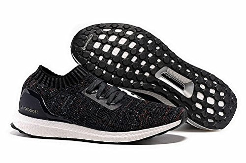 Adidas Ultra Boost Uncaged womens - NEW ! (USA 7.5) (UK 6) (EU 39) (24.5 cm)