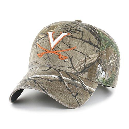 timeless design c5938 e2333 ... purchase virginia cavaliers camouflage caps 52e18 cca94
