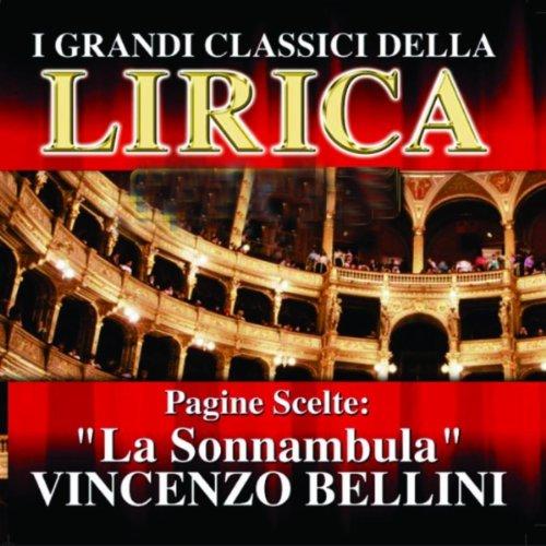 Vi ravviso, o luoghi ameni (feat. Maria Callas, Nicola Monti, Nicola