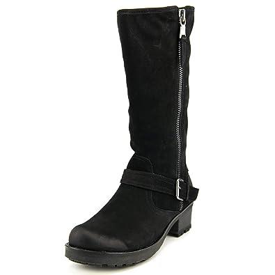 BACKBEAT' Women's Boot