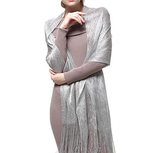 inc dress wrap - 6