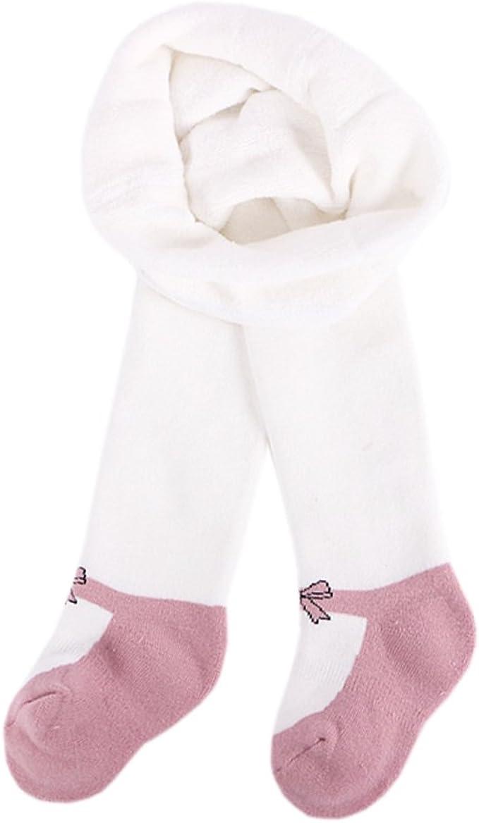 Collant ragazza XPX Garment