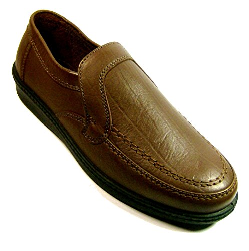 Loafers Frogs Bruce Bruce Frogs Frogs Mens Bruce Bruce Loafers Loafers Frogs Mens Mens IwUqUgRaZ