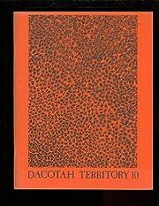 Dacotah Territory #10 (Spring/Summer 1975)…