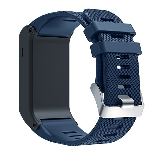 Bossblue Replacement Vivoactive Wristbands vivoactive