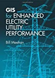 GIS for Enhanced Electric Utility Performance, Meehan, Bill, 1608075591