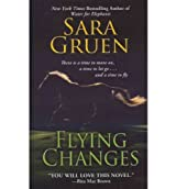 Flying Changes (Thorndike Famous Authors)