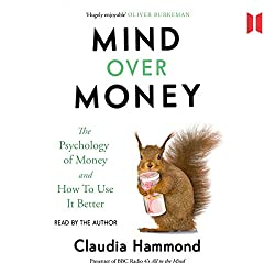 Mind over Money