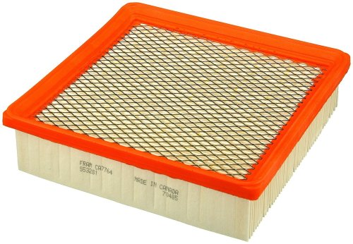 FRAM CA7764 Extra Guard Flexible Panel Air Filter