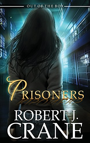 book cover of Prisoners