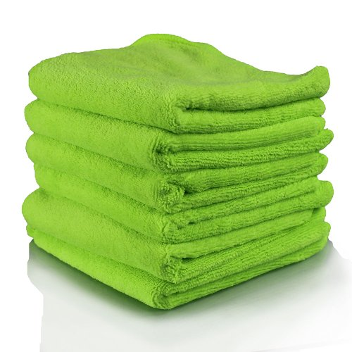 chemical-guys-mic-333-6g-el-gordo-professional-extra-thick-supra-microfiber-towels-green-165-in-x-16