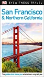 Search : DK Eyewitness Travel Guide San Francisco and Northern California