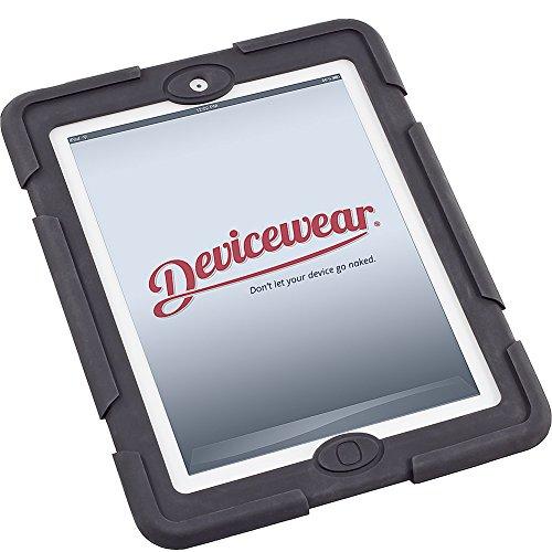 devicewear-station-drop-resistant-case-for-ipad-2-ipad-3-and-ipad-4-black