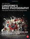 img - for Langford's Basic Photography: The Guide for Serious Photographers book / textbook / text book