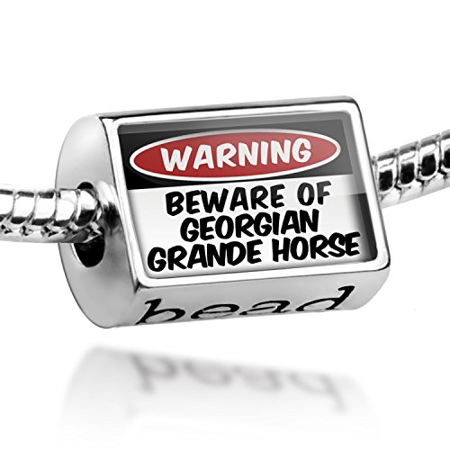 Georgian Bead - 6