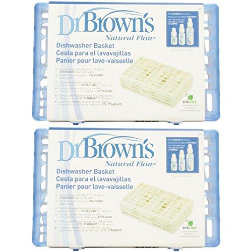dr brown dishwasher - 1
