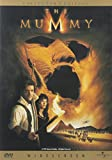 The Mummy (1999) - Collector's Edition (Warcraft Fandango Cash Version)
