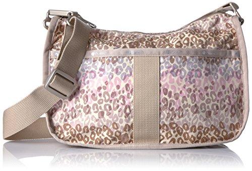 lesportsac-essential-hobo-cheetah-cascade