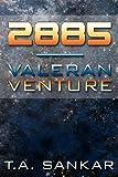 Valeran Venture-2885, T. A. Sankar, 1630001295