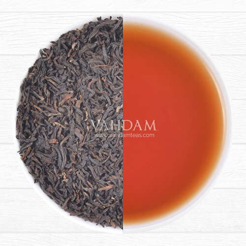orange-valley-classic-darjeeling-2016-autumn-flush-organic-loose-leaf-tea-black-tea-100-pure-unblend