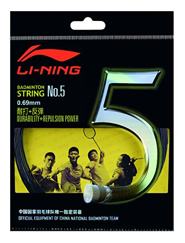 li-ning-badminton-strings-no-5-black-069mm