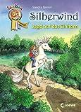 Silberwind – Jagd auf das Einhorn