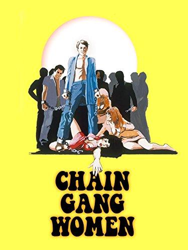 Chain Gang Women ()