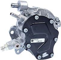 Pierburg 7.24807.18.0 Vacuum Pump Brake System