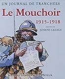 Image de Le Mouchoir 1915-1918 (French Edition)