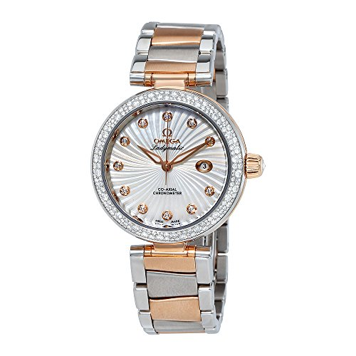 Omega-Ladymatic-Automatic-Ladies-Watch-42525342055001