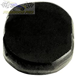 Pinewood Pro Derby Car Weights - Tungsten Putty Fine Tune Car Weight for Fastest Speed (1 Ounce) by Pinewood Pro