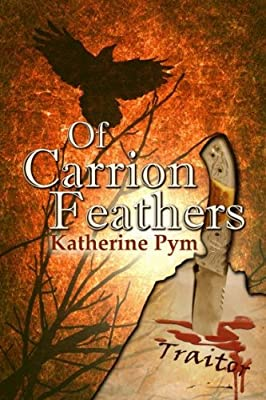 Of Carrion Feathers