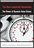 The New Industrial Revolution, Benny Madsen and Rob Brownstein, 0979700205
