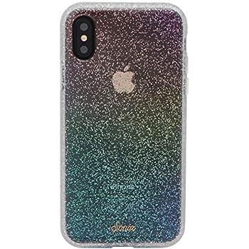 Sonix Butterfly Garden IPhone X/Xs, XR & X Max Case Review ...