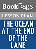 Download Lesson Plans The Ocean at the End of the Lane in PDF ePUB Free Online